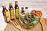Нерафинированное масло растительное, фото 2