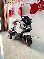 Электромотоцикл С 518