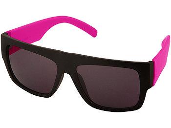 Солнцезащитные очки Ocean, фуксия