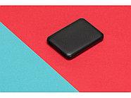 Портативное зарядное устройствоGrind, 5000 mAh, черный, фото 2