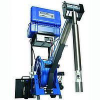 Система для телеинспекции скважин глубиной до 300 м R-CAM 1000
