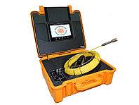 Система телеинспекции TIS 04-40
