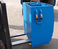 Очистное сооружение для автомоек УКО-1м автомат