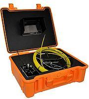 Система телеинспекции TIS 06-40