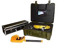 Система телеинспекции TIS 07-40