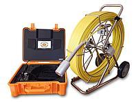 Система телеинспекции TIS 09-120/1