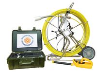 Система телеинспекции TIS 09-120L