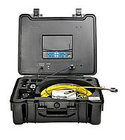 Система телеинспекции TIS 05-40