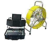Система телеинспекции TIS 17-60