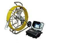 Система телеинспекции TIS 17-30