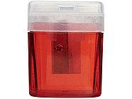 Точилка, красный, фото 2