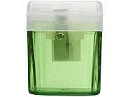 Точилка, зеленый, фото 2