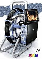 Система телеинспекции G.Drexl D4510-Н