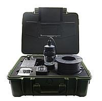 Универсальный комплект TIS 03U-05050