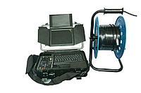 Аппарат TIS 11-50 для телеинспекции