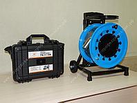 Телеинспекция скважин TIS 11-100