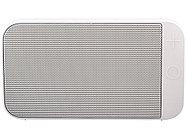 Водонепроницаемая колонка Wells с функцией Bluetooth® для использования на открытом воздухе, фото 2