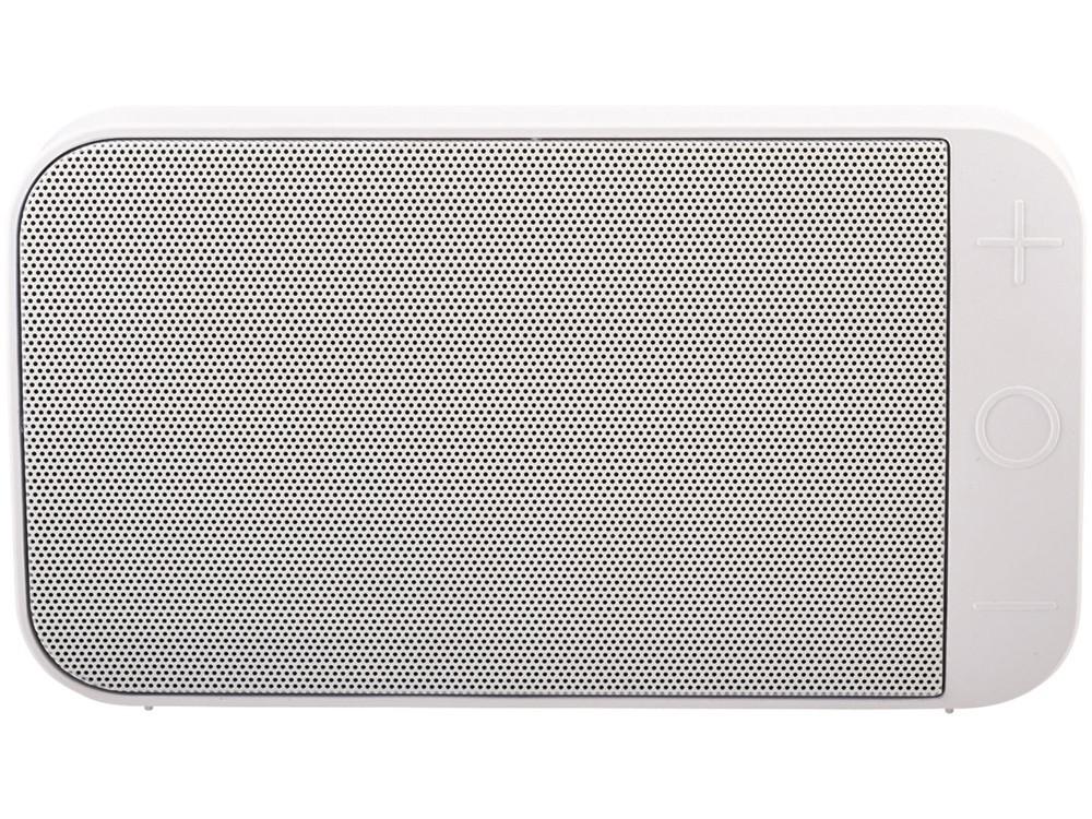 Водонепроницаемая колонка Wells с функцией Bluetooth® для использования на открытом воздухе - фото 2