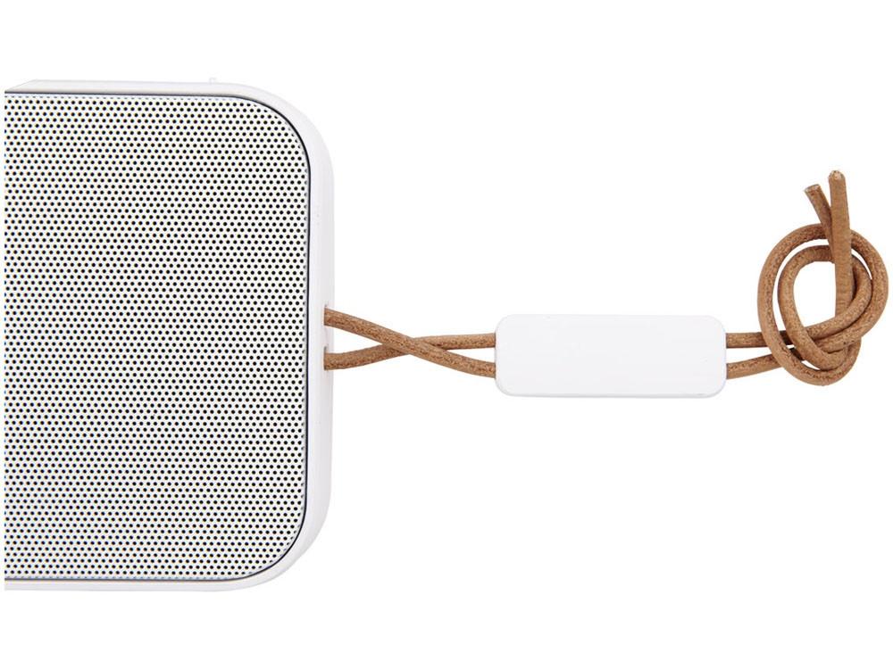 Водонепроницаемая колонка Wells с функцией Bluetooth® для использования на открытом воздухе - фото 4