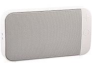 Водонепроницаемая колонка Wells с функцией Bluetooth® для использования на открытом воздухе, фото 5