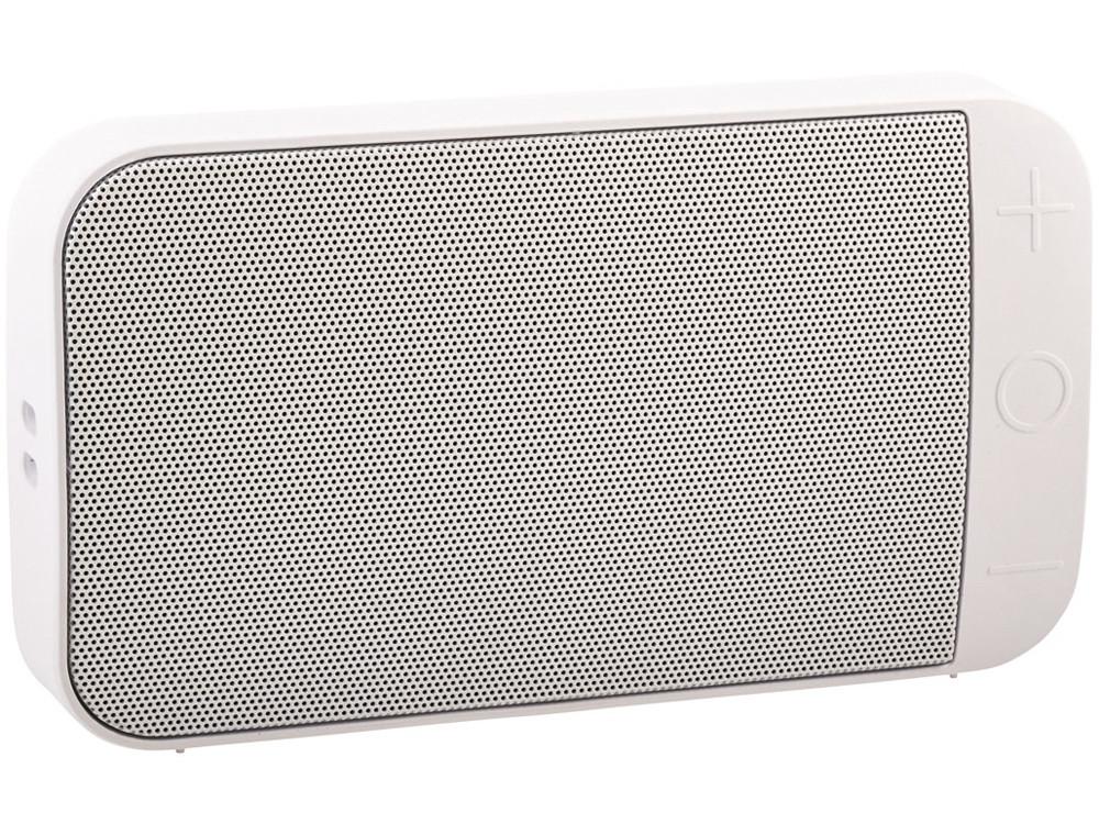 Водонепроницаемая колонка Wells с функцией Bluetooth® для использования на открытом воздухе - фото 5