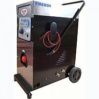Модули нагрева воды / Водоструйные аппараты высокого давления ПОСЕЙДОН / Z-ТЕХНО