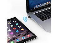 Адаптер USB Bluetooth Orico BTA-403 (синий), фото 8