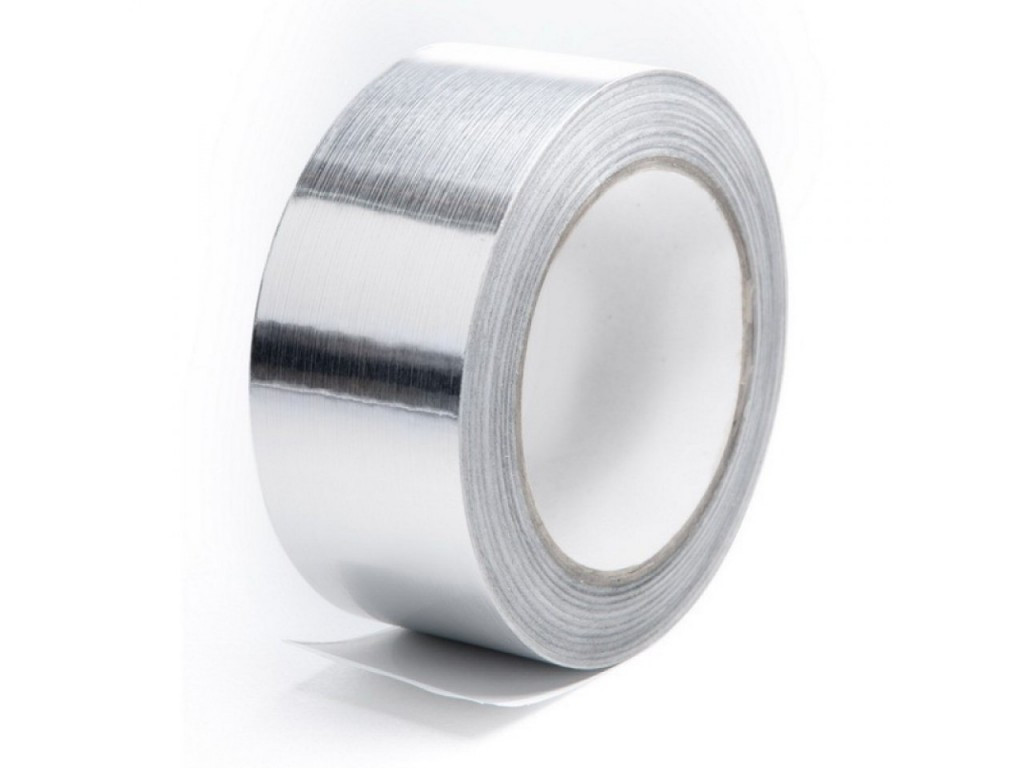 Лента холоднокатаная конструкционная 15 0.1 мм ГОСТ 2284-79