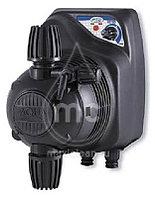 Насос-дозатор HC150 CST для подачи шампуня и жидкого воска