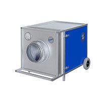 Фильтрующая установка PRESSOVAC F100 Макси