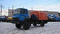 УМП-400 Урал 43206-4151-79ПН