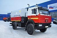 УМП-400 Камаз 5387-RF