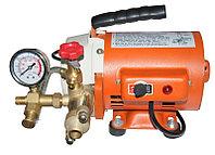 Gerat ETP 60-3 электрический опрессовщик