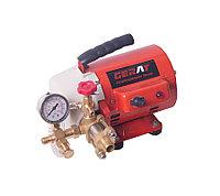 Gerat ETP 60-6 электрический опрессовщик