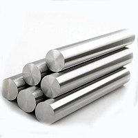 Круг стальной 9ХС 4 мм