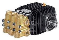 Bertolini TML 2028-HP Плунжерный насос высокого давления