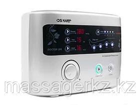 Аппарат для прессотерапии (лимфодренажа) Premium Medical Lympha-sys9 + манжета для руки