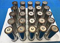Литиевая батарея Supercell