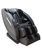 Массажное кресло Classic 8586, фото 1