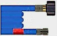 80m (DN05 износостойкий) Шланг для прочистки труб и промывки канализации