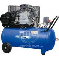 Воздушный поршневой компрессор Remeza СБ 4/С-100 LB 40
