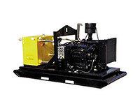 Гидравлическая станция HYDRA-TECH HT150DD/HT150DV