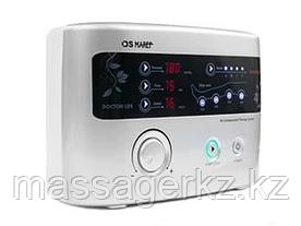 Аппарат для прессотерапии (лимфодренажа) Doctor Life LX9 + манжета для руки