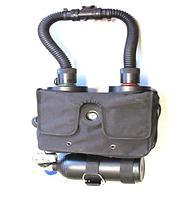 Аппарат кислородный замкнутой схемы дыхания COMB O2
