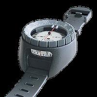 Компас наручный Suunto SK-7 Wrist Dive Compass NH
