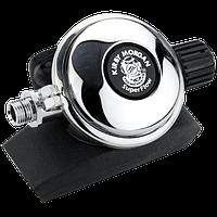 Легочный автомат металлический (2-я ступень) регулятора Kirby Morgan Super Flow