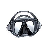 Маска двухстекольная NDiver Military Mask M235