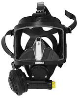 Полнолицевая маска Divator AGA MK-II
