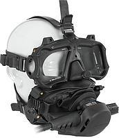 Полнолицевая маска Kirby Morgan M-48 MOD-1