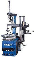 Шиномонтажный автоматический стенд BL533+ACAP2002